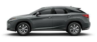 lexus 2014 rx 350 red. 2017 rx 350 in nebula gray pearl with 18in sevenspoke alloy wheels lexus 2014 rx red 5