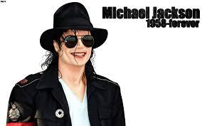 Michael Jackson Wallpaper For Bedroom Cartoon Wallpaper Naruto Wallpaper Hd 2015 Wallpapers High