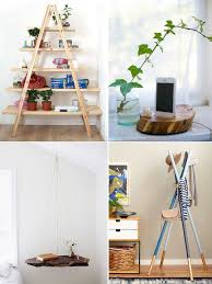 Roundup: 10 Easy Woodworking Projects for Beginners