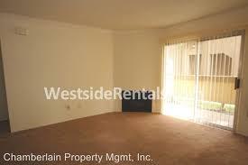 1 bedroom apartments san marcos. 1 bedroom apartments san marcos apartment in bath 1475 t