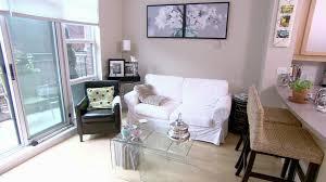 lovely hgtv small living room ideas studio. Small Space Design Ideas Lovely Hgtv Living Room Studio M