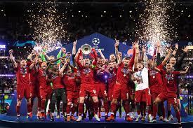 Liverpool FC: Rekordbrecher
