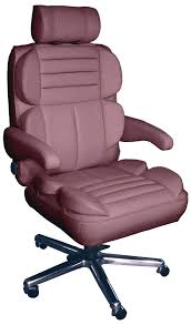 lane recliners big and tall leather executive chair big and tall executive office chair best leather