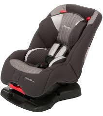 car seat ed bauer deluxe 3 in 1 car seat nautilus replacement