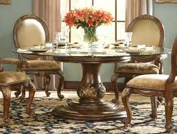 round glass table set appealing round glass dining room sets round glass dining table and chairs round glass table set