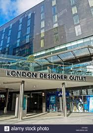 Asics London Designer Outlet The London Designer Outlet Wembley London Borough Of Brent