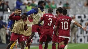 موعد مباراة قطر والبرتغال في تصفيات كأس العالم أوروبا والقنوات الناقلة :  صحافة 24 نت