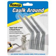 Tips For Caulking Trim Shop Caulk Accessories At Lowescom