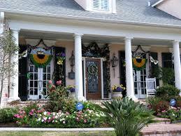 Small Picture New Orleans Decorating Ideas geisaius geisaius