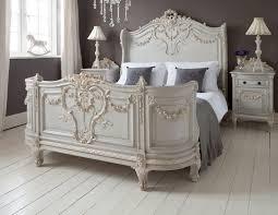 Modern French Provincial Bedroom 1950s Bedroom Bedroom Retro Bedroom Design Furniture French Yf