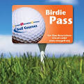 Cincinnati Recreation Commission Golf Courses: Glenview Golf Course