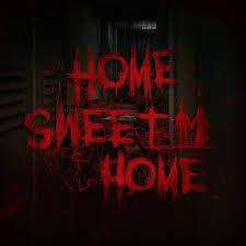 Home Sweet Home - โหลดเกมออฟไลน์ เกมฟรี pc