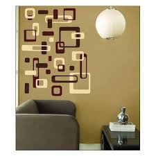 Small Picture Wall Decals and Wall Stickers Manufacturer SGS Wall Skins Hyderabad