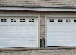 clopay garage door handle parts fluidelectric