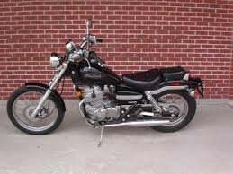 honda 250 rebel owner manual umqttad hipot manual h 301b