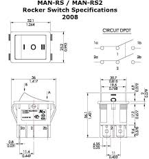wiring diagram for a way toggle switch wiring 2 way rocker switch wiring diagram schematics baudetails info on wiring diagram for a 3 way