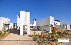 d3 office. Dubai Design District (d3) Modern Modular Technology Meets Arabic Architectural Concepts. D3 Office S