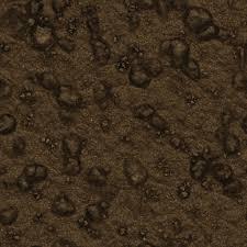dirt texture seamless. Dirt Texture Seamless X
