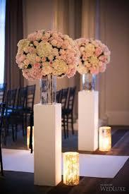 20 lovely wedding aisle decorations diy a2a8o wedding gallery with regard to diy wedding walkway stand