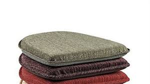About Kitchen Chair Seat Cushions YouTube
