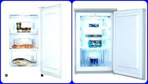 auto defrost chest freezer. Brilliant Chest Exotic Best Chest Freezer Self Defrosting Auto Defrost  Frost Free Deep Awesome For Auto Defrost Chest Freezer P