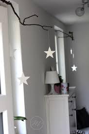Wundervolle Diy Winterdekoration Fürs Fenster Milarella