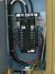 090804b dirk speaks black vs white house wiring Black House Wiring #22