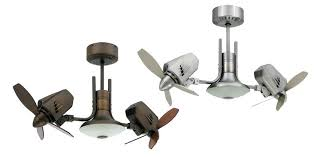 oscillating ceiling fan with light oscillating ceiling fan with light wanted imagery inside oscillating ceiling fan