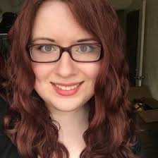Christina Martel (christinamartel) - Profile | Pinterest