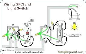 line and load wiring wiring diagram autovehicle line and load gfci u2013 getdailyhealth infoline and load gfci schematic wiring diagram power wiring