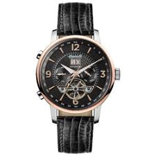 <b>Наручные часы Ingersoll</b> — отзывы покупателей на Яндекс ...
