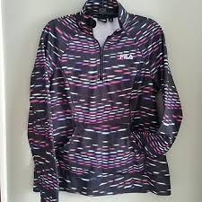 fila pullover. fila sport tops - *fila pullover* fila pullover n