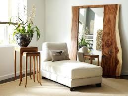 bedroom mirrors for floor to ceiling bedroom mirrors bedroom ceiling mirror tiles bedroom ceiling mirrors bedroom mirrors