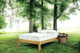 allergy proof duvet covers eurofest co allergy resistant mattress covers allergy proof duvet covers allergy proof