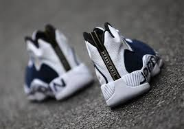 jordan jumpman team 2. have you been a jordan brand/air fan since the 90\u0027s? if then this sneaker probably looks very familiar to you. jumpman team 2