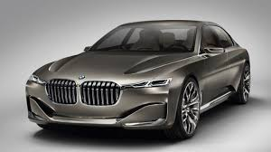new car release 2015 ukNew BMW 7 Series 2015 Price release date  specs  Carbuyer