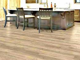 cushioned vinyl flooring vinyl flooring kitchen vinyl tile kitchen floor vinyl tiles for kitchen architecture luxury cushioned vinyl flooring