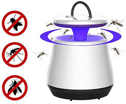 Mosquito Light Lamps Usb Anti Fly Electric Mosquito Lamp Home Led
