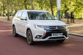 2018 mitsubishi outlander review. unique outlander 1  44 in 2018 mitsubishi outlander review
