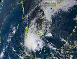 ถอดรหัส 'ปาบึก' พายุหมุนเดือนมกราคม การเขย่าขวัญครั้งสำคัญของชาว (อ่าว) ไทย