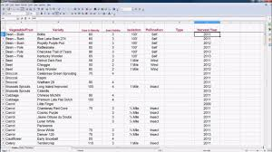 How To Create An Inventory Spreadsheet In Excel Inventory Spreadsheets How To Make A Spreadsheet Excel Spreadsheet