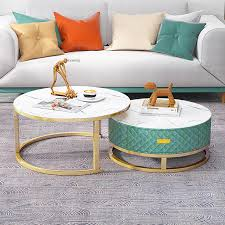 nordic hotel coffee tables simple