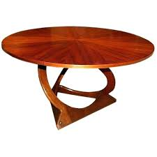 favorite used tables for k9747655 round coffee tables for post used coffee tables