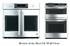 ge profile double oven. Ge Wall Oven 326b1230p001 Marvelous Profile Double Review Of The Best A