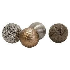 Decorator Balls Custom Decorator Balls Magnificent Diy With The Old Christmas Tree Plastic