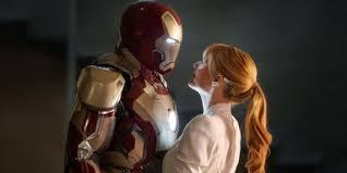iron man office. \u0027IRON MAN 3\u0027 Puncaki Box Office Amerika Iron Man