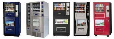 Genesis Vending Machine Parts Fascinating Home Page