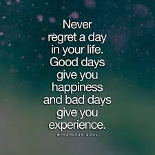 motivational life quotes of the day