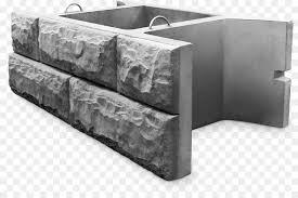 concrete precast concrete concrete masonry unit furniture angle png