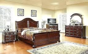 Walmart Bedroom Furniture Bedroom Sets Kid Bedroom Sets Furniture ...